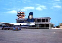 Aeroporti di Puglia, vergogna: il Gino Lisa figlio di un dio minore