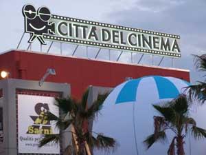 Cinema: record di spettatori in Puglia grazie alle multisale