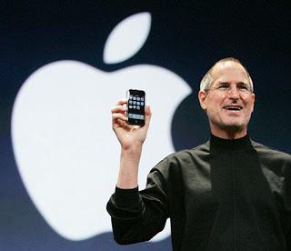 La morte di Steve Jobs / Un geniale sognatore, che ci ha fatto sognare