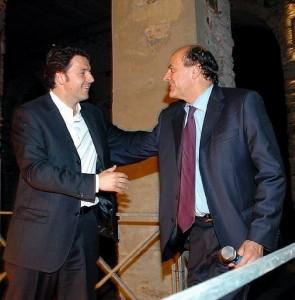 Primarie Pd, tra bersaniani e renziani è già polemica