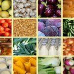 Sorpresa: si riaprono i giochi per l'authority alimentare