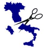 Primarie 2012 / Questione meridionale assente (o quasi)