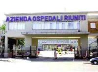 Liste d'attesa in Puglia / Sorpresa, a Foggia l'Asl più veloce