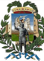 Unificazione Foggia-Bat: sarà un percorso ad ostacoli