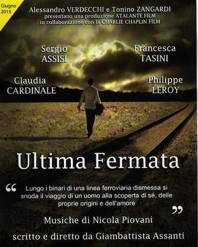 L'exploit dei Monti Dauni al Festival del Cinema Indipendente di Foggia