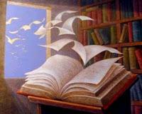 Foggia e i libri. Pochi editori, pochi lettori. Nonostante l'Università