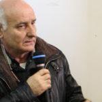 Mariano Loiacono va in pensione. Ad maiora.