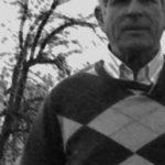 Nino Diliddo, una vita per la terra nel racconto di Maria Grazia D'Andrea