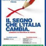 Il caso Mongiello, le primarie Pd, l'imbroglio del 10%