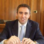 Leo Di Gioia va con Monti e (forse) riscrive gli equilibri politici provinciali