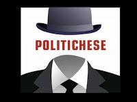 Primarie Pd e Sel / La sinistra ammalata di politicismo e politichese