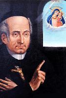 Foggia può osare la santità: Padre Antonio Silvestri