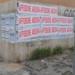 Manifesti funebri, tolleranza e… le ragioni del Gadd