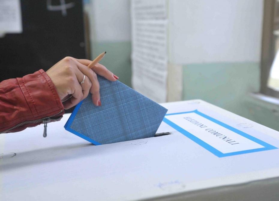 Le attese della Capitanata alla vigilia di un voto mai così incerto