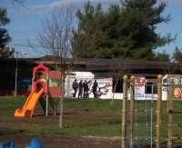 Parco San Felice, simbolo del possibile riscatto di Foggia / La petizione dei Comitati civici