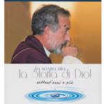 Presentazione a Troia del nuovo libro di don Tonino Intiso