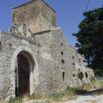 I tredici siti da visitare per la XI Giornata di primavera del FAI