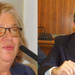 Gentile-Di Gioia, la strana coppia dei foggiani in Giunta regionale