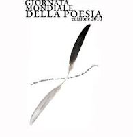 Per la Giornata Mondiale della Poesia, don Tonino Intiso e Antonietta Ursitti