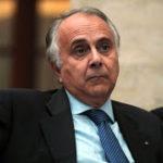 Pepe ritira le dimissioni, ma resta il rebus del commissario