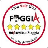 Viaggio nella galassia Grillo e 5Stelle a Foggia