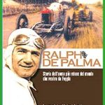 Ralph De Palma, eroe dimenticato