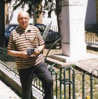 L'omaggio della Provincia a Tommaso Nardella