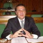 Pd di Foggia: la bella faccia non basta. Le accuse di Michele Salatto