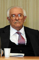 Giuseppe Galasso, i meridionalismi, i bombardamenti di Foggia