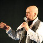 La provocazione di Gino Longo: il clientelismo culturale avvelena i talenti