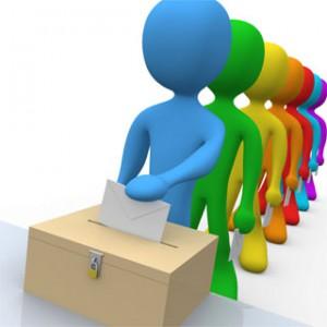 Elezioni in Capitanata, vince il centrodestra, Grillo non si conferma