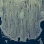 Encounter, il sogno cinematografico di Fabrizio Rinaldi