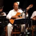 Mario Salvatore ovvero quando la canzone napoletana è cultura