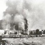 La verità sulle vittime dei bombardamenti: Foggia la città più colpita