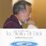 Lunedì 10 giugno la presentazione del libro di don Tonino Intiso