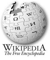 Wikipedia colma la lacuna dei bombardamenti su Foggia