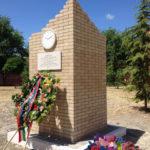 Il ricordo di Luigi Pinto, Loredana Olivieri e la Cgil, ultima thule