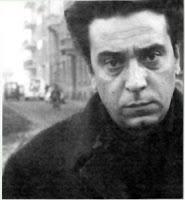 Il grande scrittore Bianciardi racconta i bombardamenti del 22 luglio 1943 su Foggia