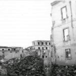 La tragedia di Foggia fu una tragedia dell'umanità