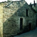 Il miracolo dell'Estate Biccarese: nei Monti Dauni le più belle serate culturali