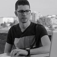 Fabrizio Rinaldi, Encounter e il nuovo cinema indipendente italiano