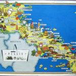 Accuse salentiniste: troppi soldi all'aeroporto della Puglia Nord