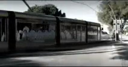 Bari fa la bretella con Palese. A Foggia il treno tram dimentica il Lisa.