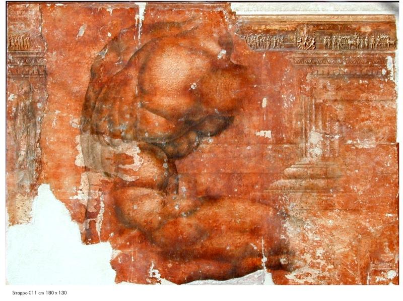 Il senso profondo dell'Appennino nel gemellaggio artistico tra Accadia e Spello