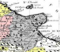 Regione Puglia matrigna: botta e risposta tra Enrico Ciccarelli e Angelo Riccardi