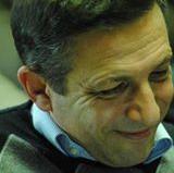 """We love Foggia, l'analisi di Ciccarelli, la necessità di imparare a """"pensare pugliese"""""""