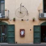 Il photojournalism di De Seneen e Brescia racconta la storia della fabbrica foggiana di bici
