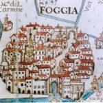 Donatacci: le ragioni storiche della frammentazione dell'identità foggiana