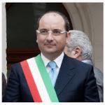 """We love Foggia, il sindaco di Manfredonia durissimo con Vendola: """"Siamo al ridicolo"""""""