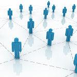 La politica e l'antipolitica ai tempi del social network